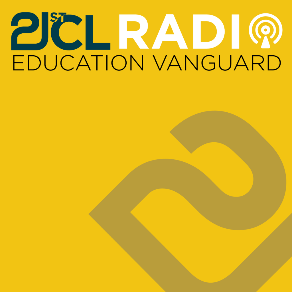 Education-Vanguard