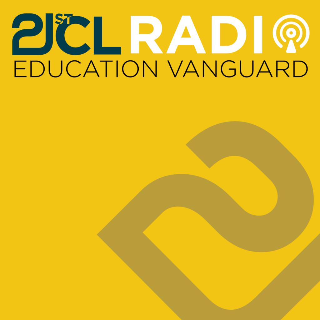 Education-Vanguard