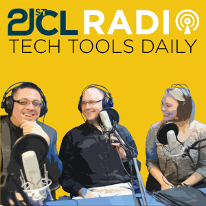 Tech-Tools-Daily