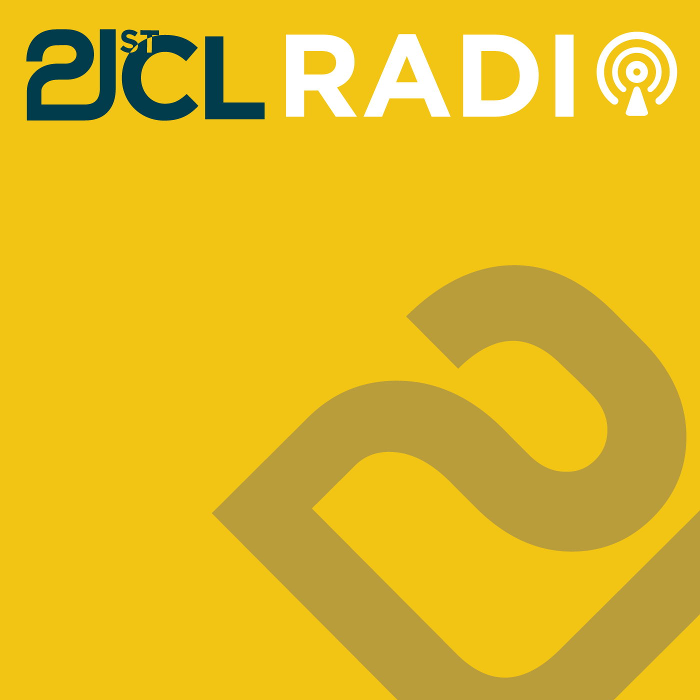 21 CL Radio Shows