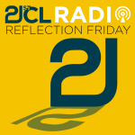 reflection-friday