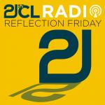 reflection-friday